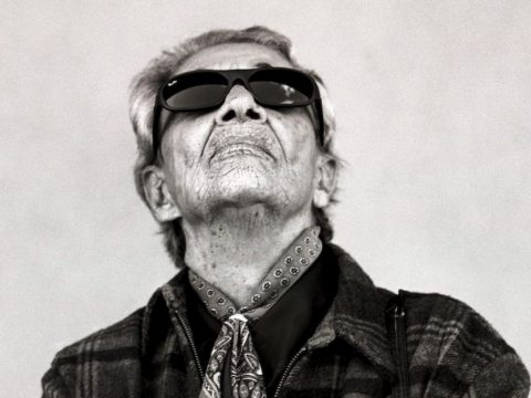 Chavela Vargas, documental